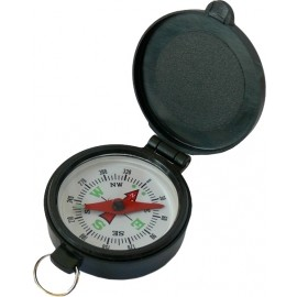 Olympia 90055 - Compass
