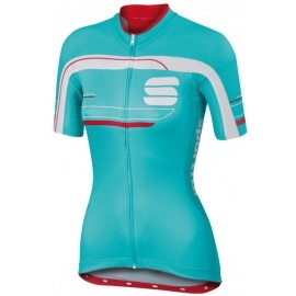 Sportful GRUPPETTO W JERSEY - Women's cycling jersey