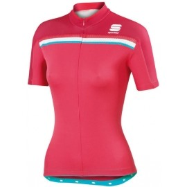Sportful ALLURE JERSEY - Women's cycling jersey