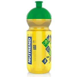 Nutrend BOTTLE BIDON 0,5L