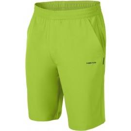 Head KONY - Men's shorts