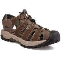 Numero Uno PARDUS M 12 - Men's Outdoor Sandals