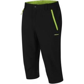 Head MAZE - Men's 3/4 length trousers