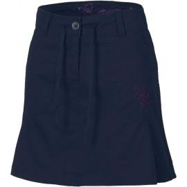 Willard POLLY - Women's skirt