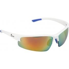 Laceto Sunglasses - Sunglasses