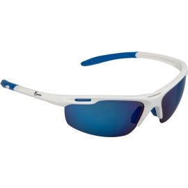 Laceto Sunglasses - Sunglasses