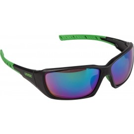 Uvex SPORTSTYLE 219 - Cycling glasses