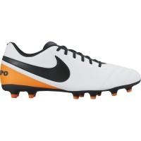 Nike TIEMPO RIO III FG - Men's football boots