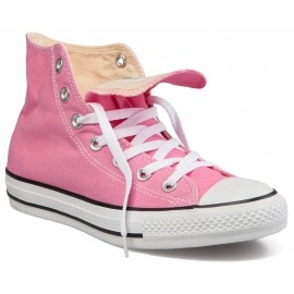 Converse CHUCK TAYLOR ALL STAR CORE - Stylish women´s shoes - Converse