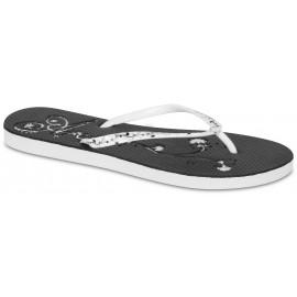 Aress ZARITA - Women's flip-flops - Aress