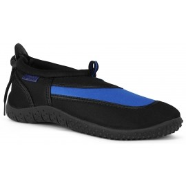 Aress BAKU - Men's water shoes
