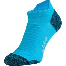 Russell Athletic JORDAN - Running socks