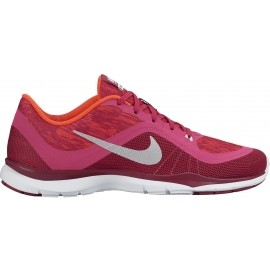 Nike W FLEX TRAINER 6 PRINT