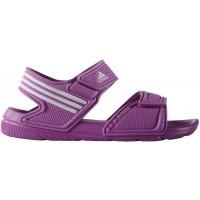 adidas AKVAH 9 K - Kids' Sandals