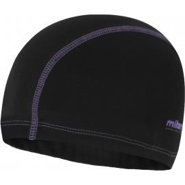 Miton FROS - Swimming hat