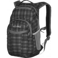 Willard EDIE 20 - City backpack