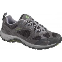 Merrell NOVA VENTILATOR M - Men's hiking shoes