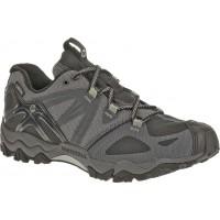 Merrell GRASSHOPPER SPORT GTX - Men's trekking shoes - Merrell