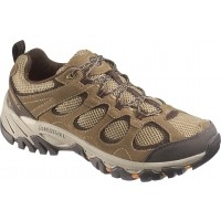 Merrell HILLTOP VENTILATOR - Men's trekking shoes