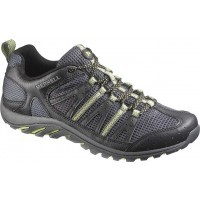 Merrell MYKOS JET - Men's trekking shoes