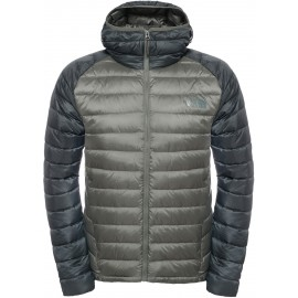 The North Face MEN´S TREVAIL HOODIE