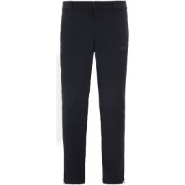 The North Face MEN´S ARTESIA PANT
