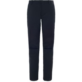 The North Face W WINTER T-CHINO PANT