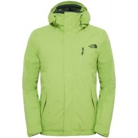 The North Face MEN´S DESCENDIT JACKET - Men's ski jacket