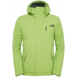 The North Face MEN´S DESCENDIT JACKET