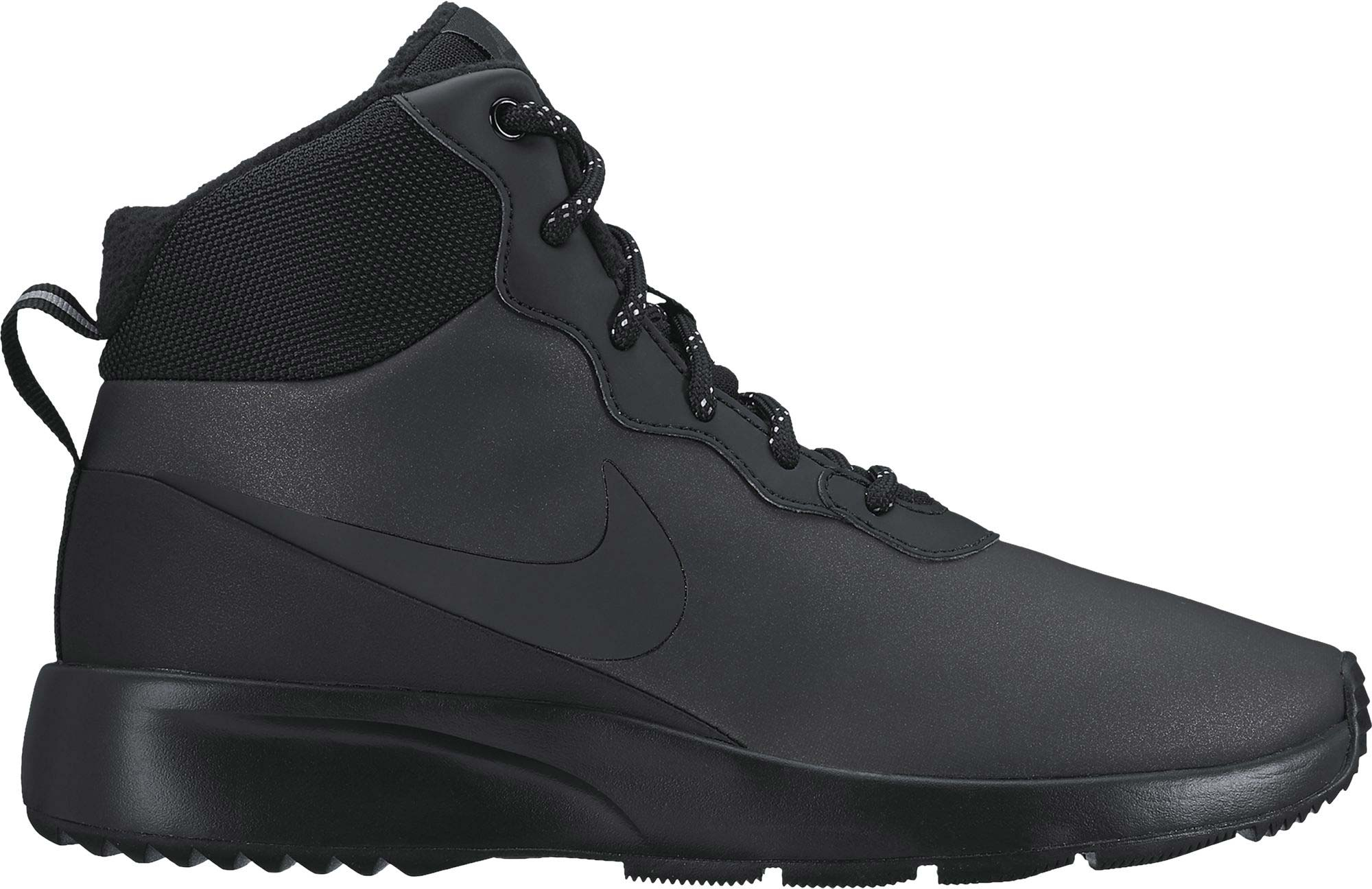 nike tanjun high