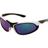 Laceto LT-ET0041-BK - Kids' sunglasses