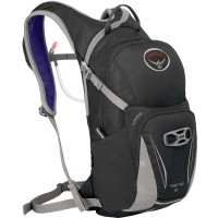 Osprey VERVE 9 - Women's multifunctional backpack