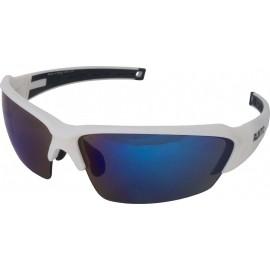 Laceto RT-SA1227 - Sunglasses