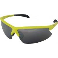 Laceto LT-SA1228Y - Sunglasses