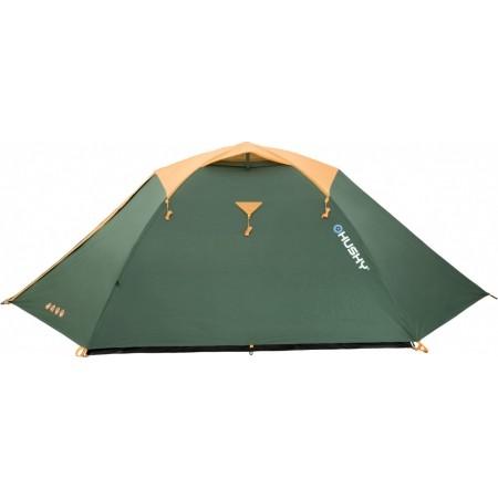 Tent - Husky BOYARD 4 CLASSIC - 1  sc 1 st  sportisimo.com & Husky BOYARD 4 CLASSIC | sportisimo.com