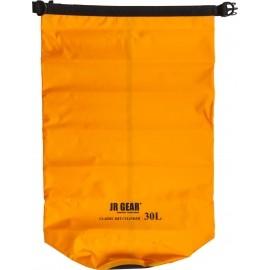 JR GEAR DRY BAG 300L CLASSIC