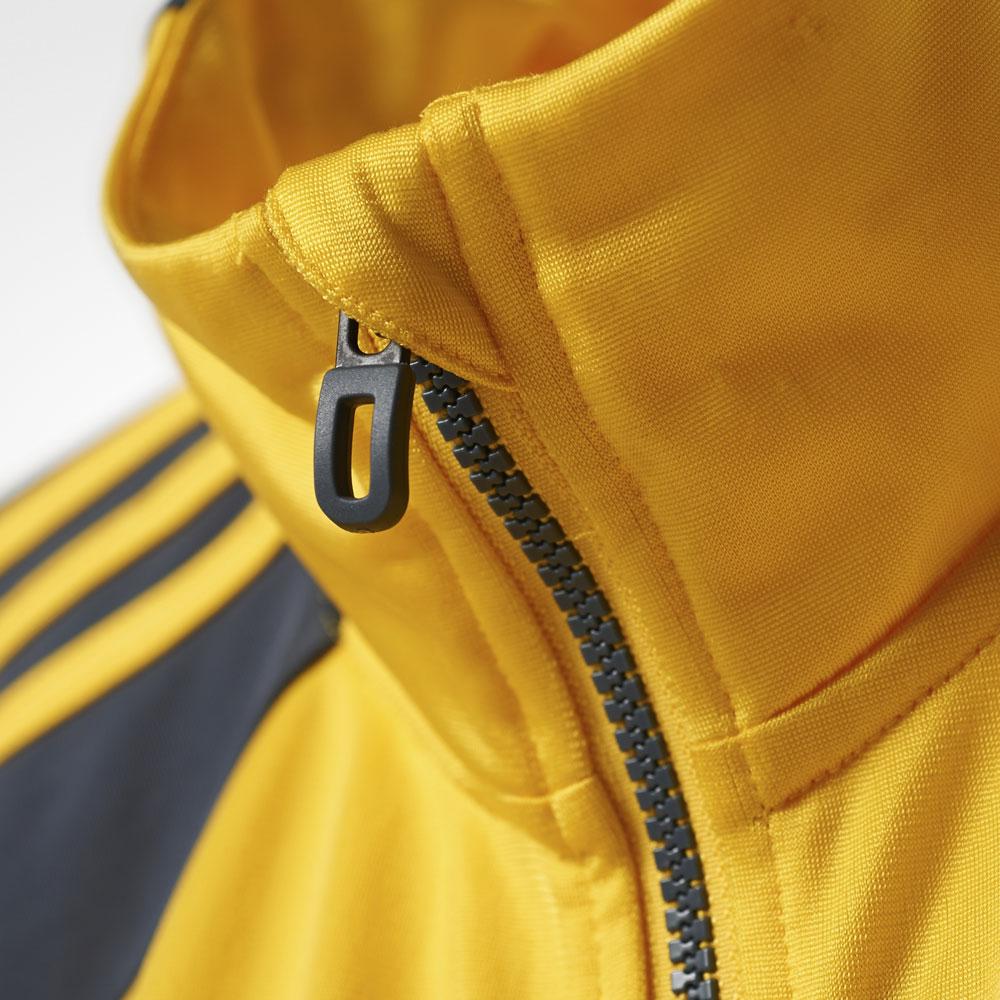 adidas TRACKSUIT RIBERIO | sportisimo.com