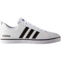 adidas PACE VS - Men's sneakers