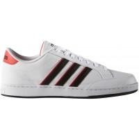 adidas COURTSET - Men's sneakers