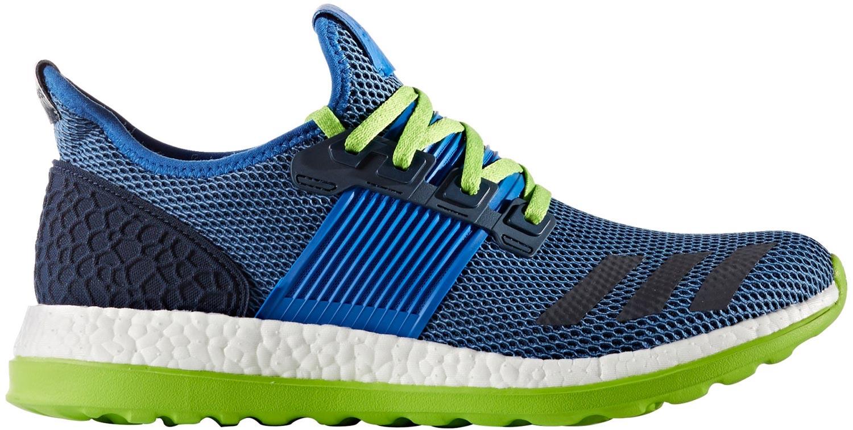 Adidas Pure Boost Zg M