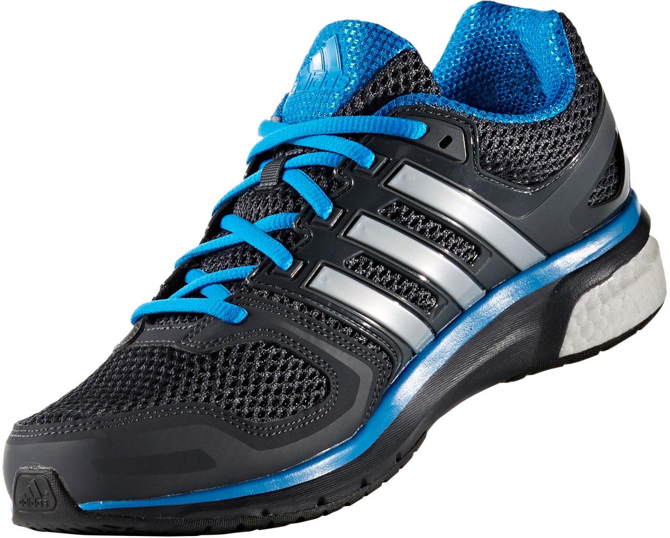 scarpe adidas questar boost