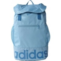 adidas W LIN PERF BP - Women's backpack
