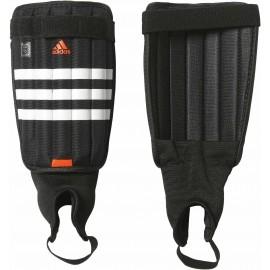 adidas EVERTOMIC - Men's goalkeeper protectors