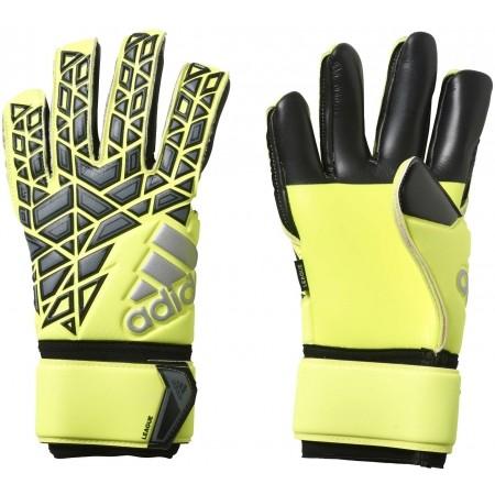 adidas ace league gloves