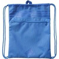 adidas 3S PER GB - Gym sack