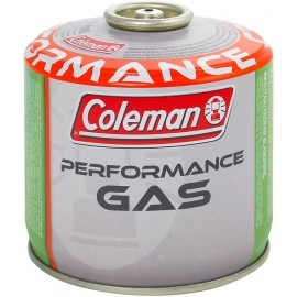 Coleman C 300 - Cartridge