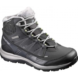 Salomon KAINA CS WP 2