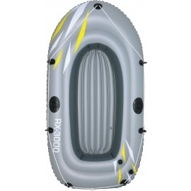 Bestway RX-3000 RAFT - Inflatable boat