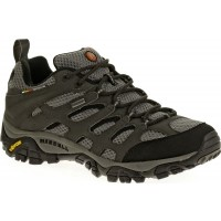 Merrell MOAB GORE-TEX - Men's outdoor shoes
