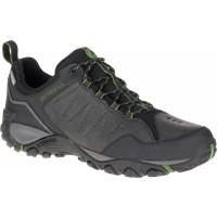 Merrell CONCORDIA WTPF - Men's outdoor shoes